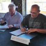 La Fundació Assut, nuestra gran apuesta por La Albufera de Valencia