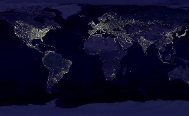 earth-earth-at-night-night-lights-41949-1024x512