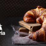 GA Alimentaria supera el 38% en ventas internacionales